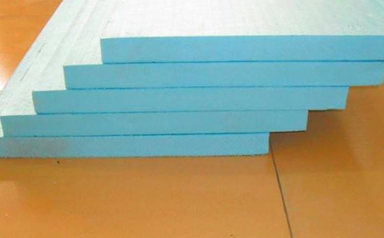 eps泡沫塑料板