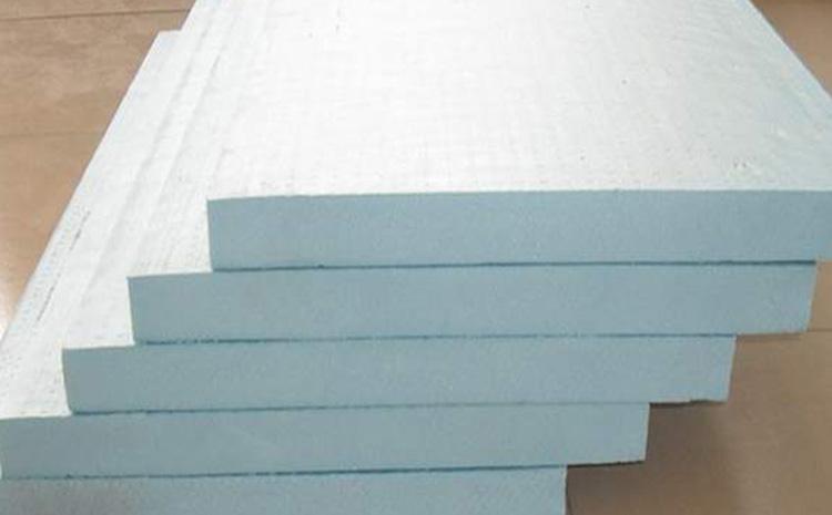 福建挤塑聚苯板