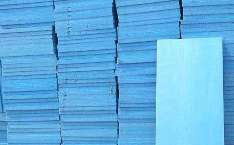福州屋面挤塑板