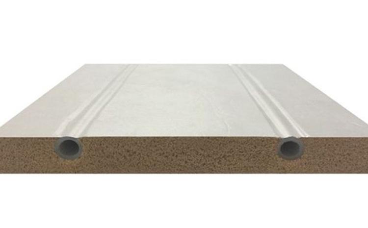 保温复合挤塑板