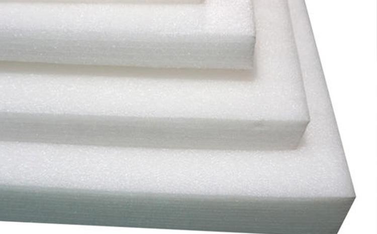 聚苯泡沫塑料板