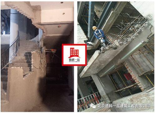 别墅改造不等同于装修,看看别人家是怎么做的!