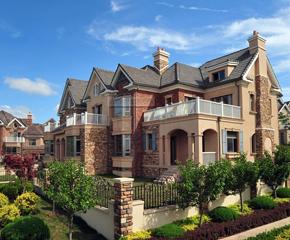 别墅改造土建施工常见的结构问题