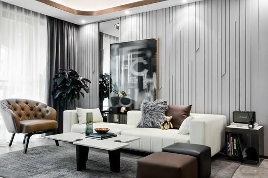 别墅有哪些常见的装修风格?