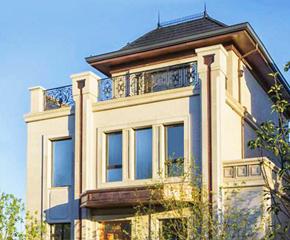 进行北京别墅改造的关键设计有哪些