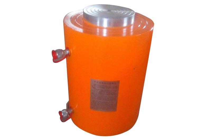 德州液压泵