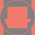 西安代理記賬服務流程
