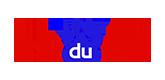 贵州网站设计公司