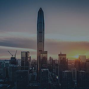 西安网络推广公司,西安网站建设,西安网站优化排名