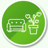 西安绿化养护