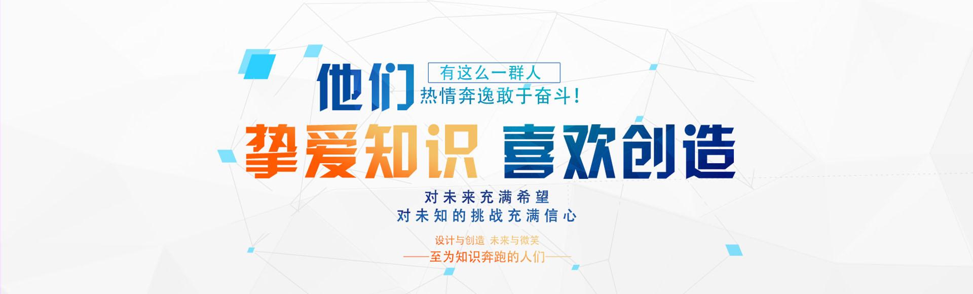 重慶主城區網絡推廣