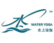青岛悦瑜伽品牌管理有限公司