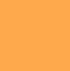 全球服务热线:180-4900-5268