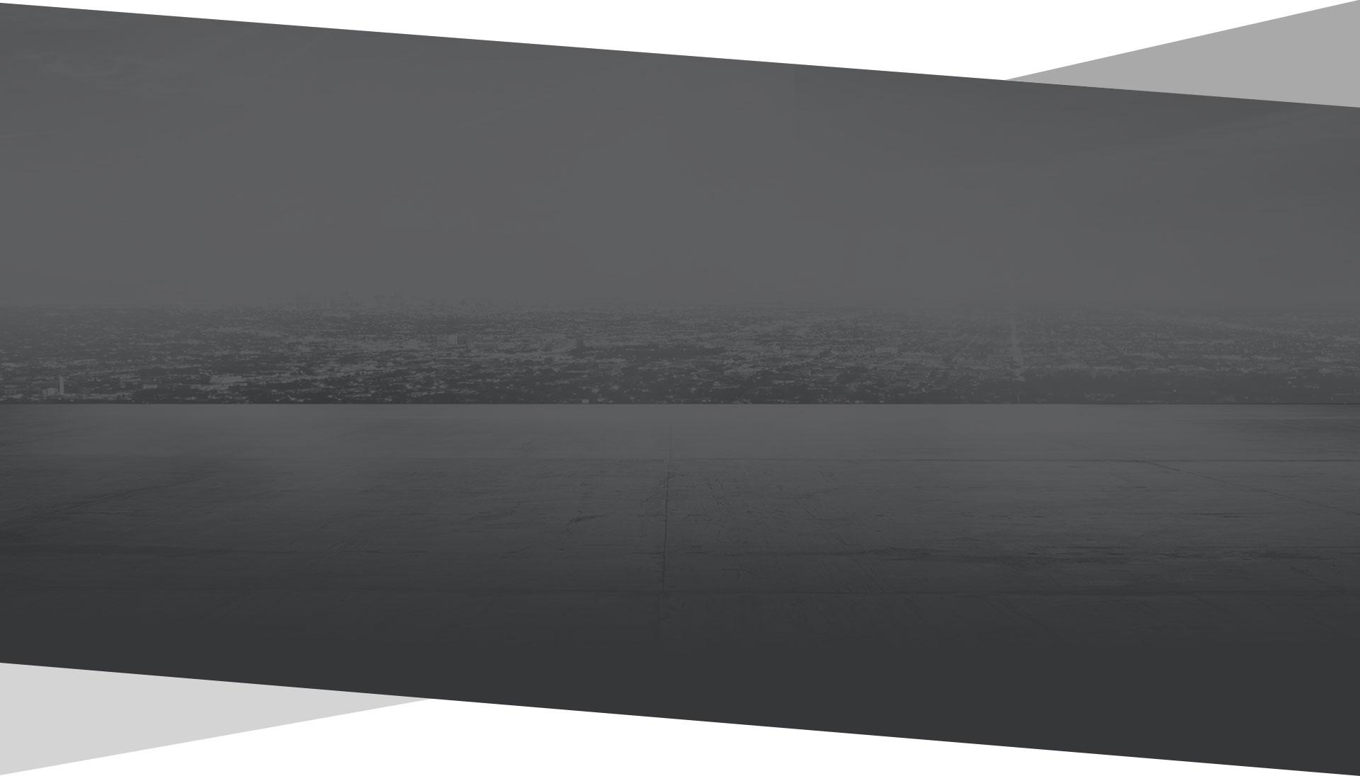 山西彩钢厂