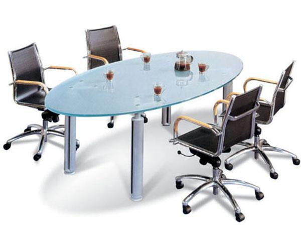 彭山会议桌