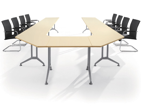 Board table -HYZ19