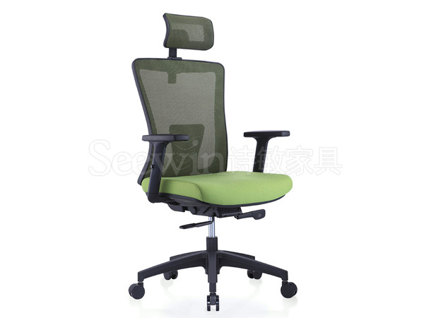 Office chair -BGY06