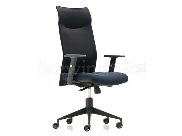 Office chair -BGY02