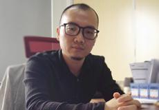 马会传真每期自动更新_Linlisheng