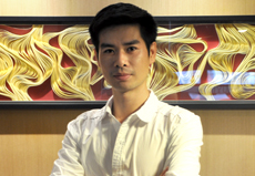 Guo Biao Qiu