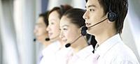 北京戴尔服务器代理商联系方式