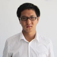 张英华(程序员)