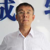 张明杰(项目经理)