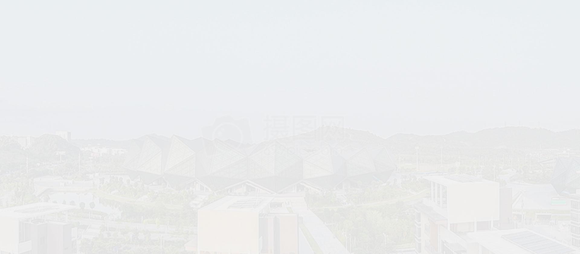 云南废旧电缆上门回收公司