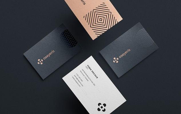 包装印刷厂家