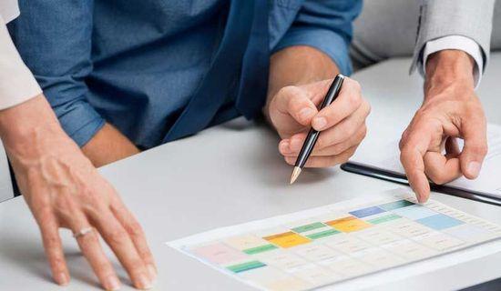 高密企业注册告诉你新注册公司注意事项以及规范代理记账服务