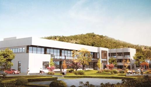 怎樣選擇合適的樂山養老護理院?
