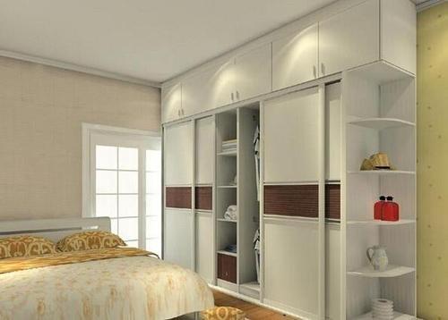 不可不知的家具7大保養方法,一起來了解一下!