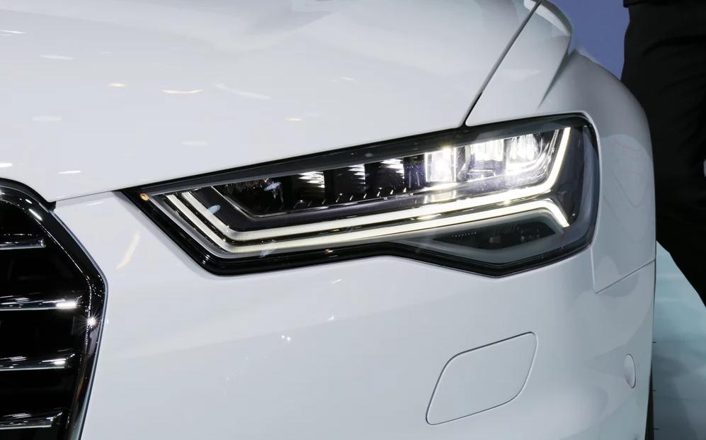 汽車大燈如何正確改裝,這幾點你一定要知道!