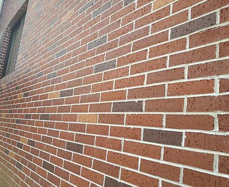 透水砖哪些特点让人关注