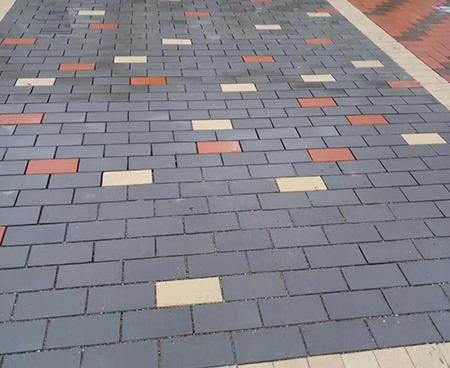 重庆陶土烧结砖