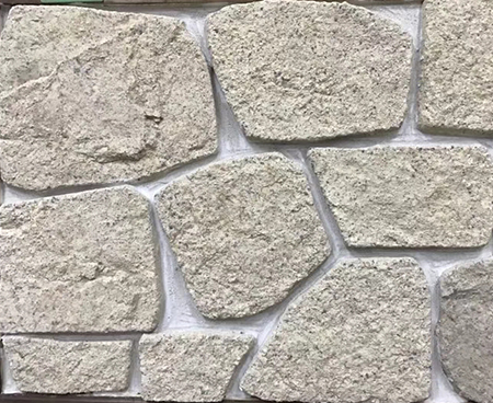 外墙人造文化石