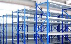 沈阳仓储货架批发厂家带你看想为仓库配置货架,却不知道选择哪种仓储货架合适?