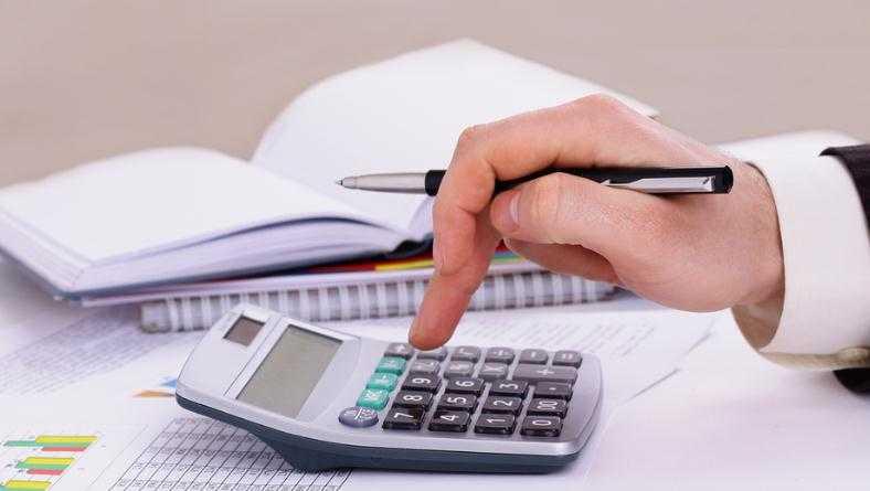 让代理记账公司进行代理报税需要注意哪些?