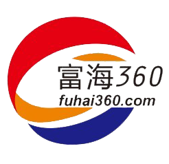深圳市东方富海营销管理有限公司