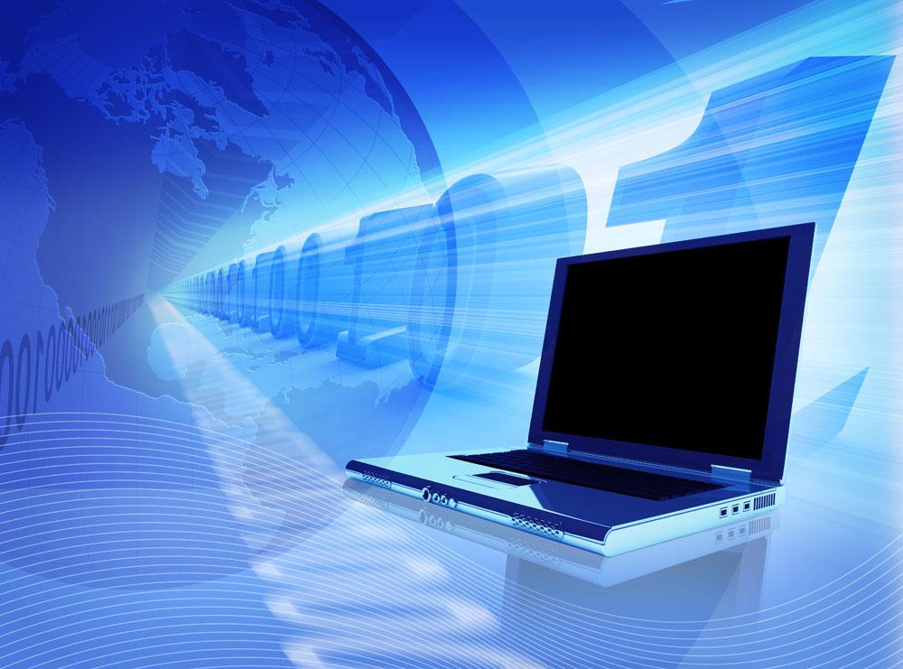 新疆安检设备厂家与百度seo优化服务与现在的365体育网址多少_365体育虚拟盘_365bet体育在线注册360达成合作了