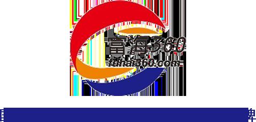 深圳市东方富海科技有限公司_富海360东莞分公司_Logo