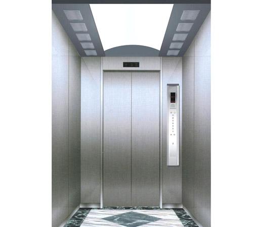 乌鲁木齐观光电梯安装公司签约富海360推广