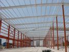 昆山钢结构在工程中常出现质量问题的缺点有哪些