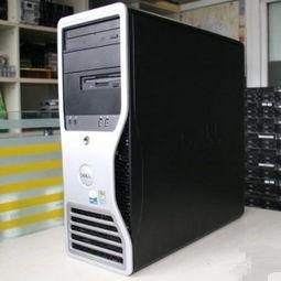 北京二手服务器回收公司
