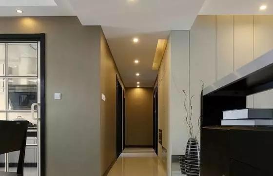 LED洗墙灯工作原理及注意事项