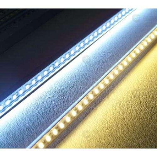 西安LED灯条01