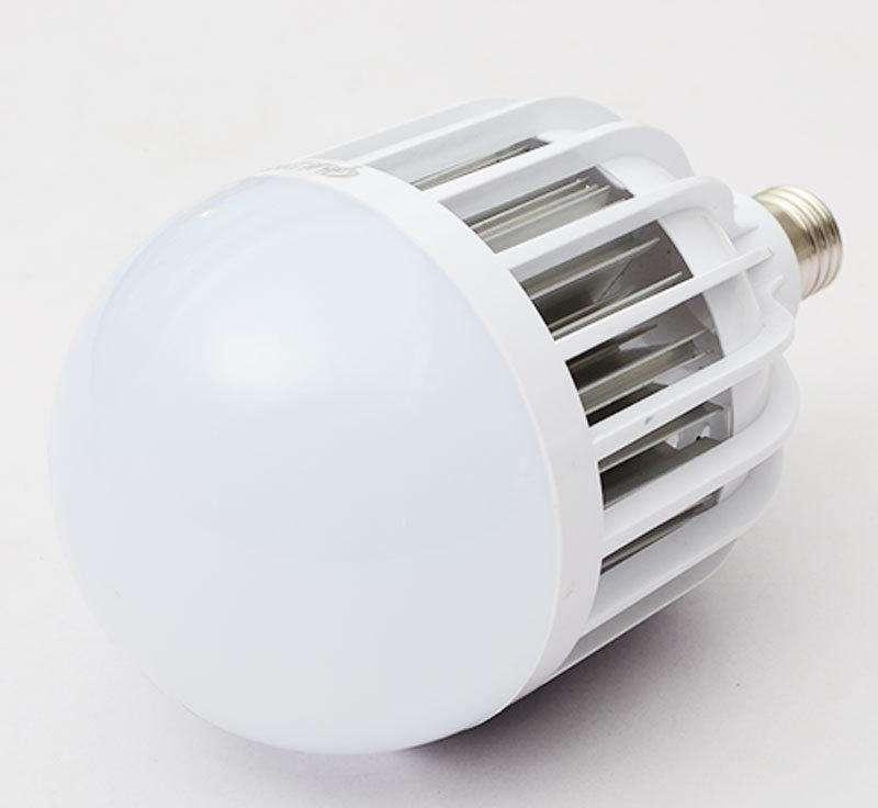 LED灯条怎么保养