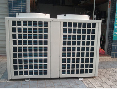 荆州风驰空气能热水器专业荆州学生公寓热水工程,荆州酒店热水工程