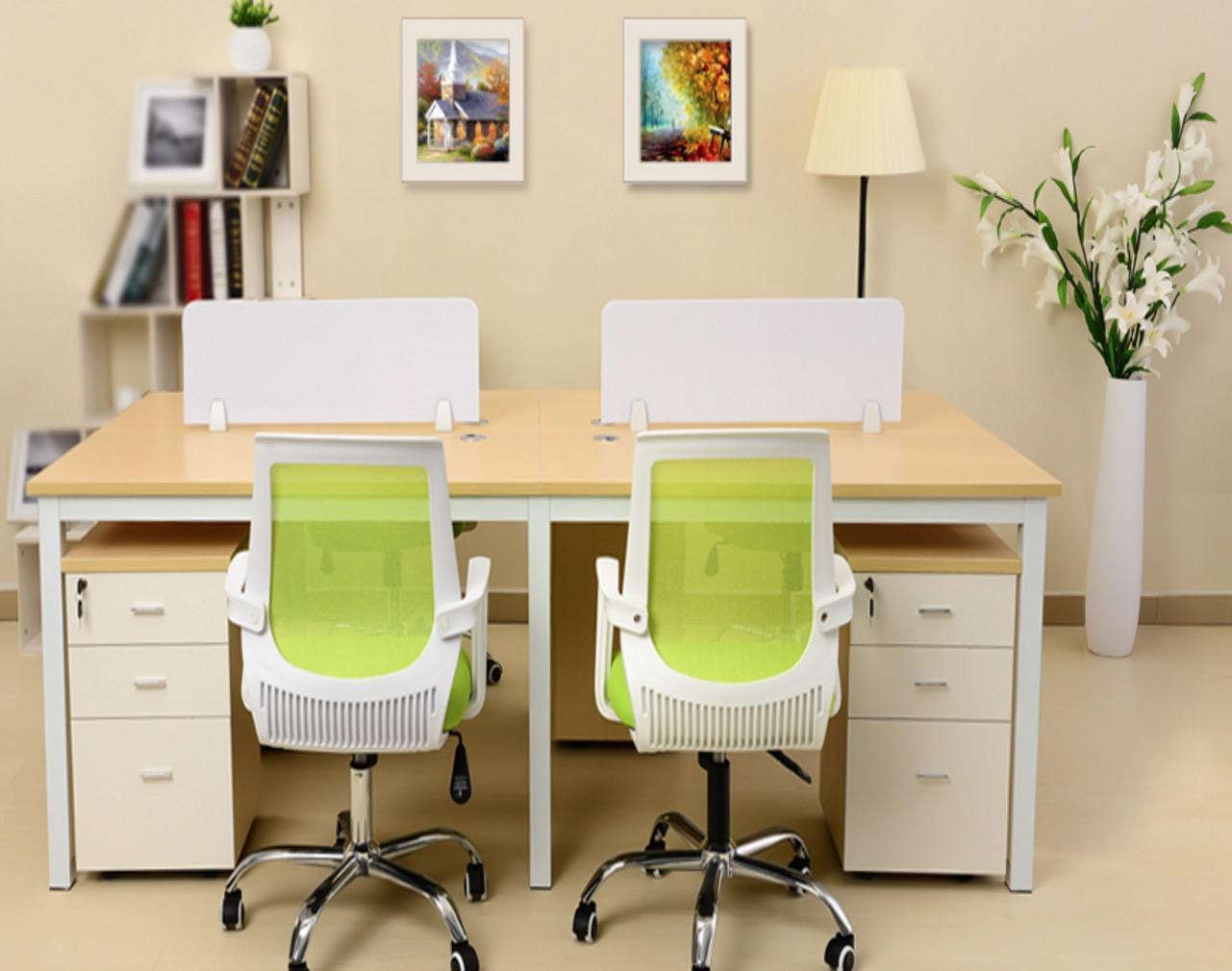 沈阳办公椅厂家合作网站建设及推广一年