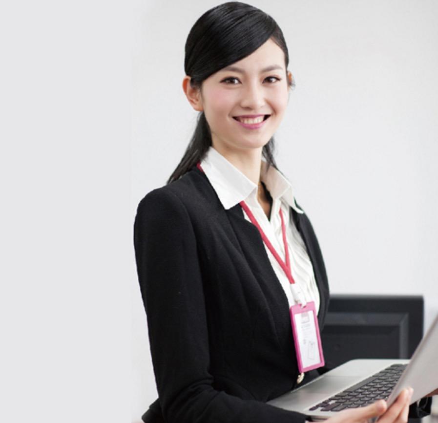 惠州消防工程网站建设及推广第1年